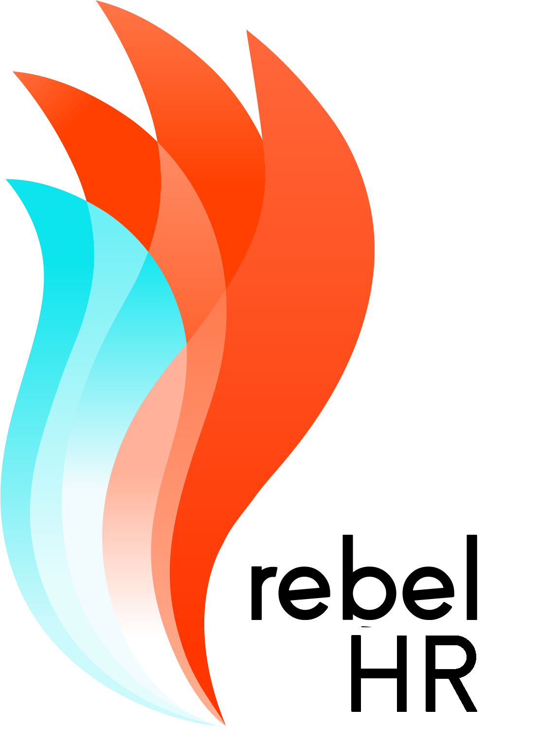 Rebel HR